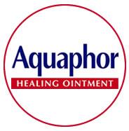 Kelley Huston female voice over for Aquaphor