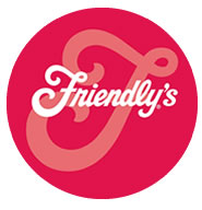 Kelley Huston female voice over for Friendly's
