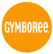 Kelley Huston female voice over for Gymboree
