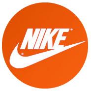 Kelley Huston female voice over for Nike