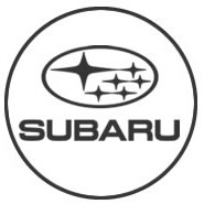 Kelley Huston female voice over for Subaru