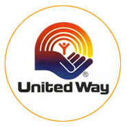 Kelley Huston female voice over for United way