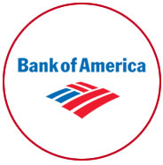 Kelley Huston female voice over for Bank of America