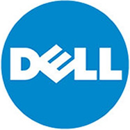 Kelley Huston female voice over for Dell