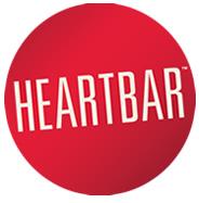 Kelley Huston female voice over for Heartbar