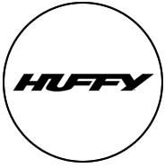 Kelley Huston female voice over for Huffy