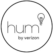 Kelley Huston female voice over for Hum by Verizon