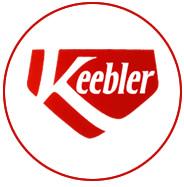 Kelley Huston female voice over for Keebler
