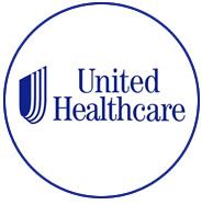 Kelley Huston female voice over for United Healthcare