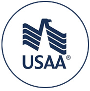 Kelley Huston female voice over for USAA
