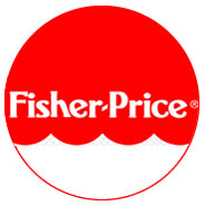Kelley Huston female voice over for Fisher Price