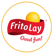 Kelley Huston female voice over for Frito Lay