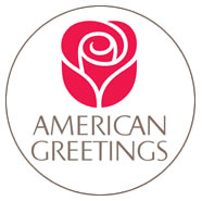 Kelley Huston female voice over for 24 American Greetings